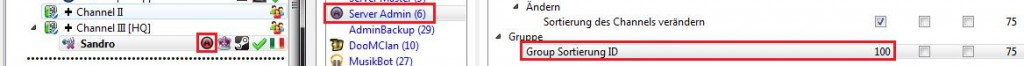 i_group_sort_id